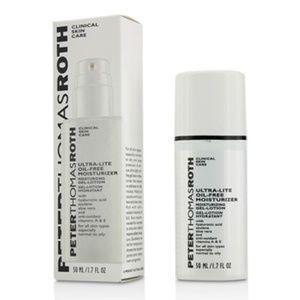 NIB✨PTR Ultra-Lite Oil Free Moisturizer